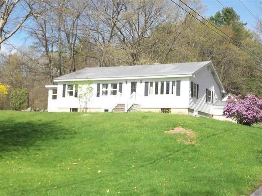 BOSCAWEN NHMulti Family for sale $$229,900 | $167 per sq.ft.