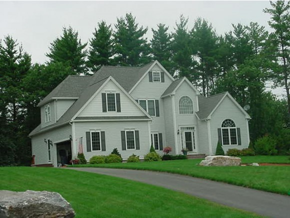 WINDHAM NHSingle Family for rent $Single Family For Lease: $3,500 with Lease Term