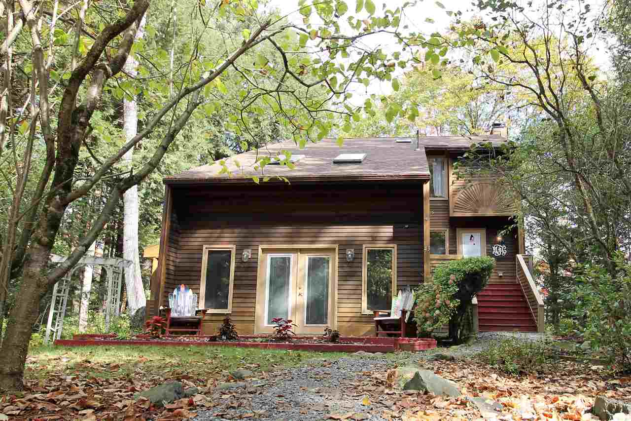 43  Rogers Haverhill, NH 03785