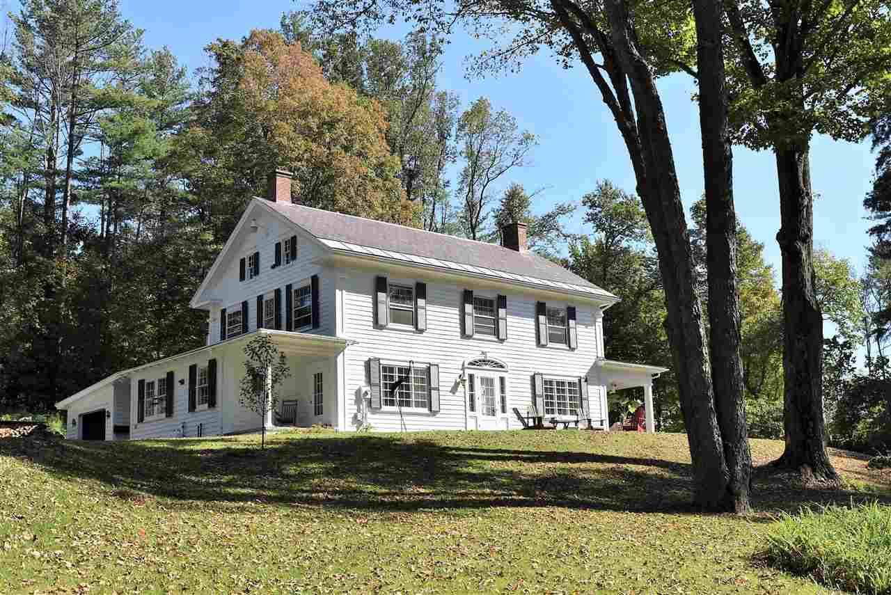 272  Grove Rutland City, VT 05701