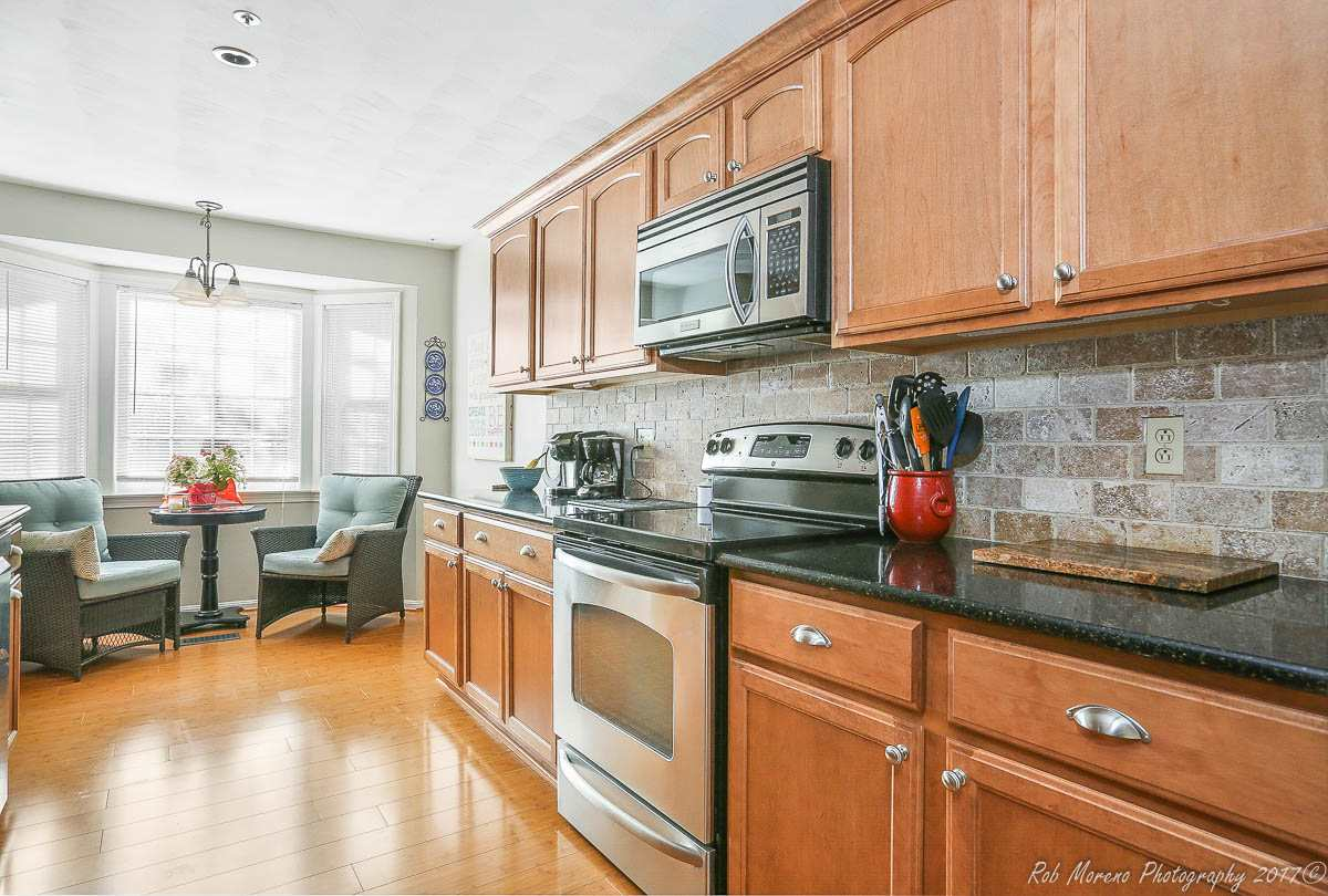 23  Villager Chester, NH 03036