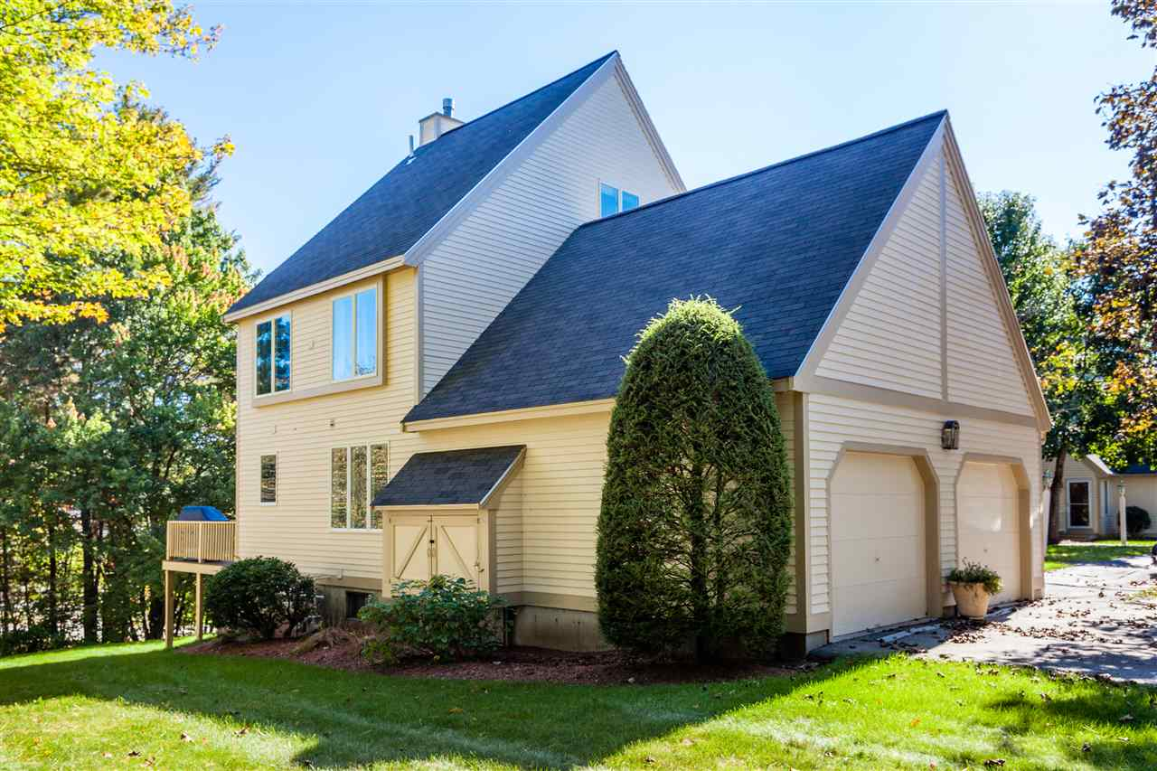 Nashua NHCondo for sale $List Price is $279,900