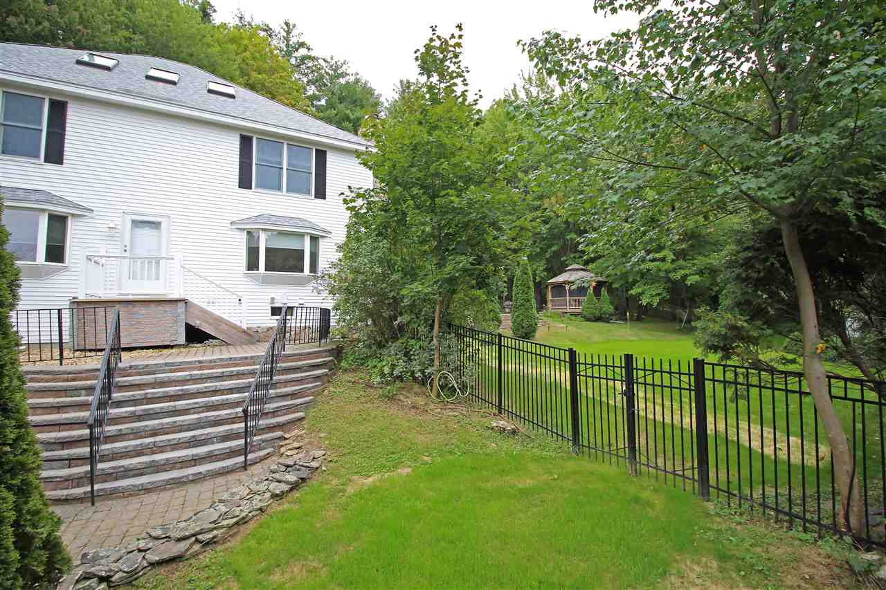 BELMONT NH Home for sale $375,000