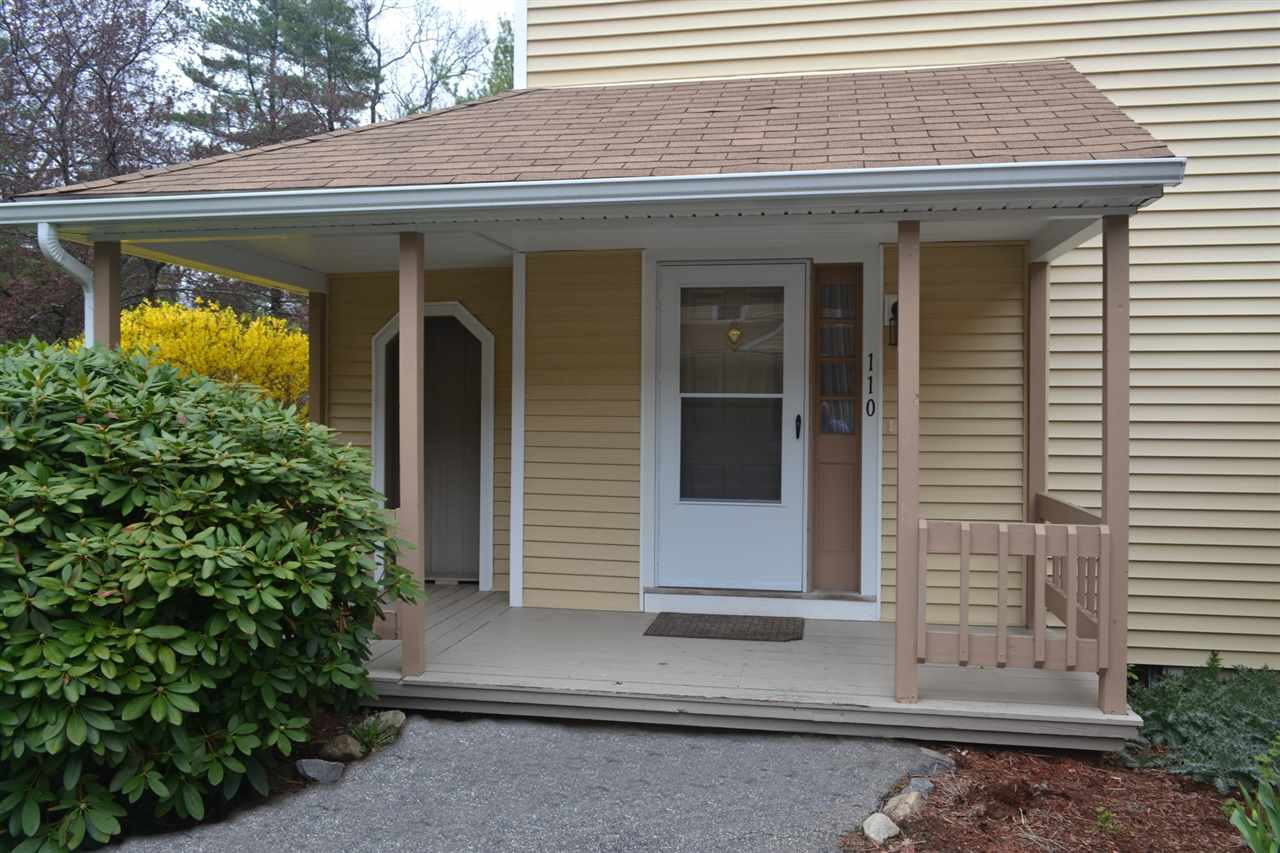 LONDONDERRY NHCondo for rent $Condo For Lease: $1,300 with Lease Term