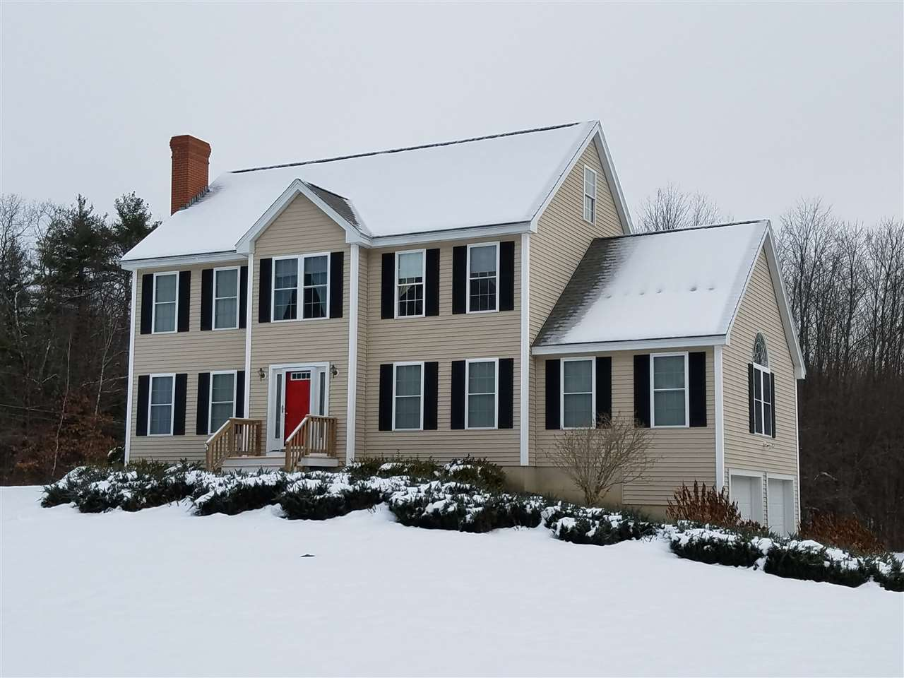 4  Rhodes Brentwood, NH 03833