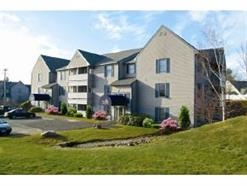 Manchester NHCondo for sale $List Price is $139,000