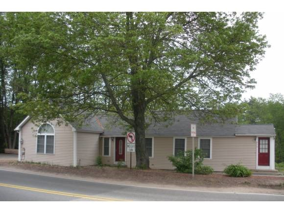 MERRIMACK NHSingle Family for rent $Single Family For Lease: $1,600 with Lease Term