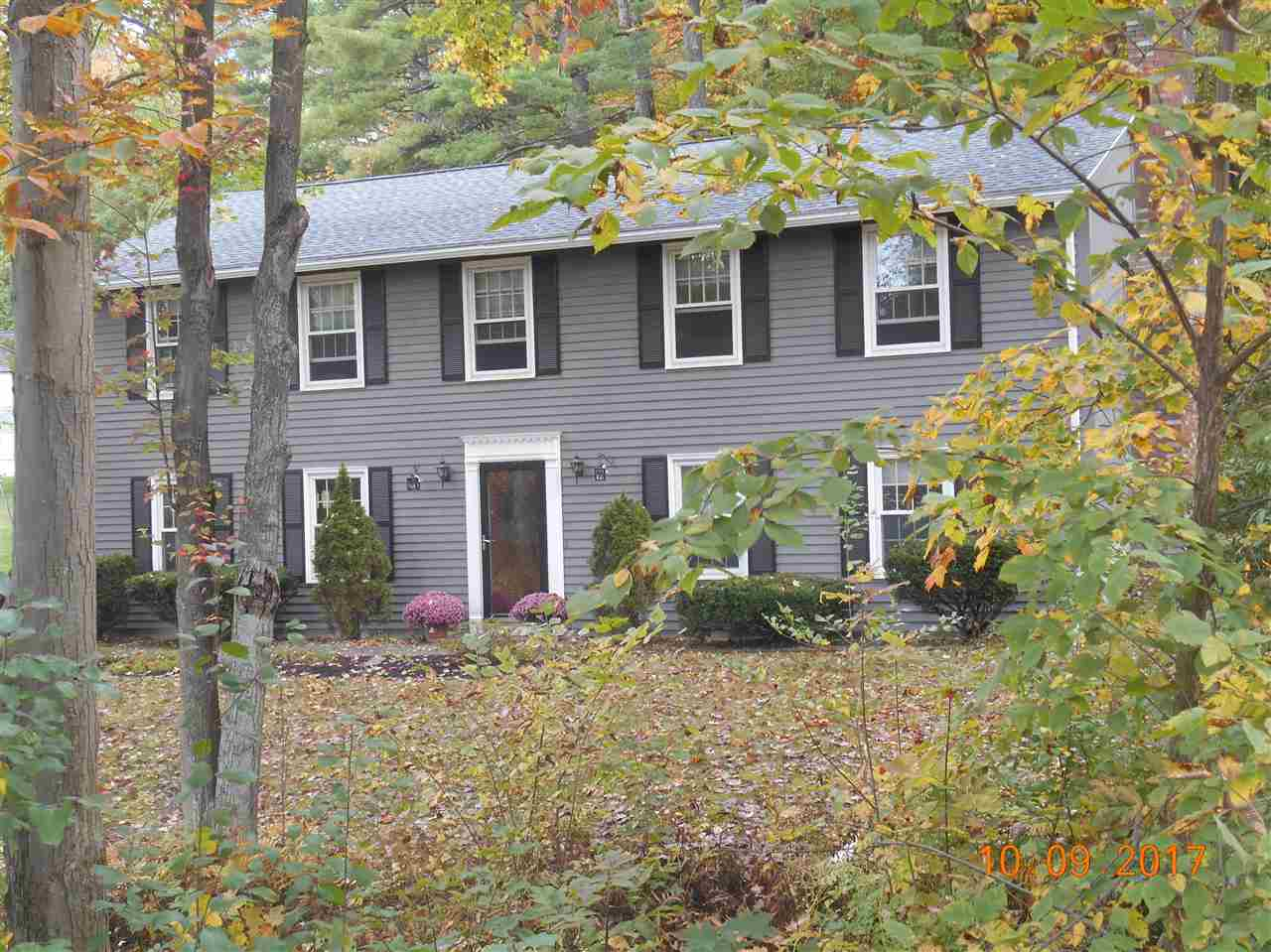 3 FENWAY Lane, Claremont, NH 03743