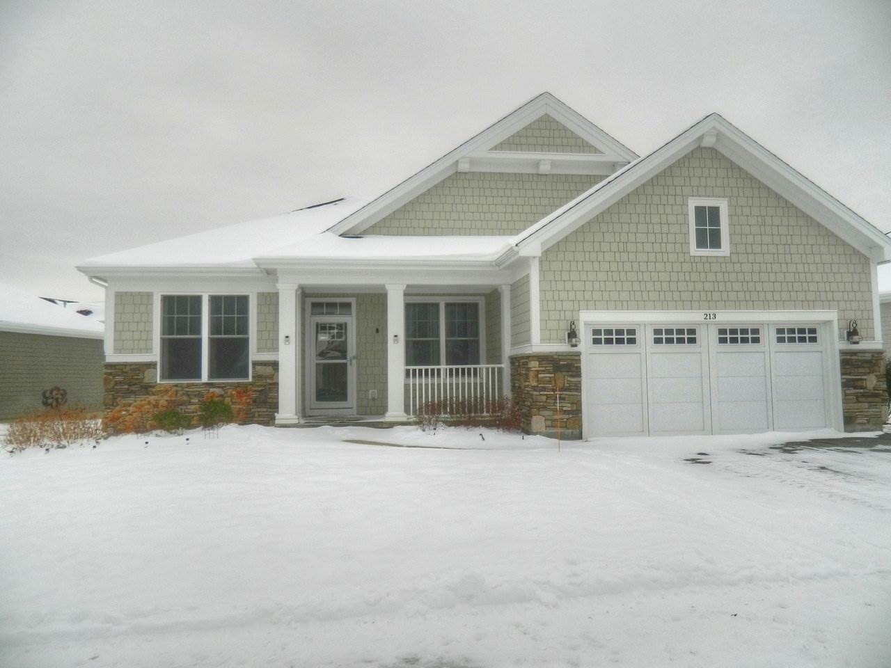 213  Dunmore Williston, VT 05495