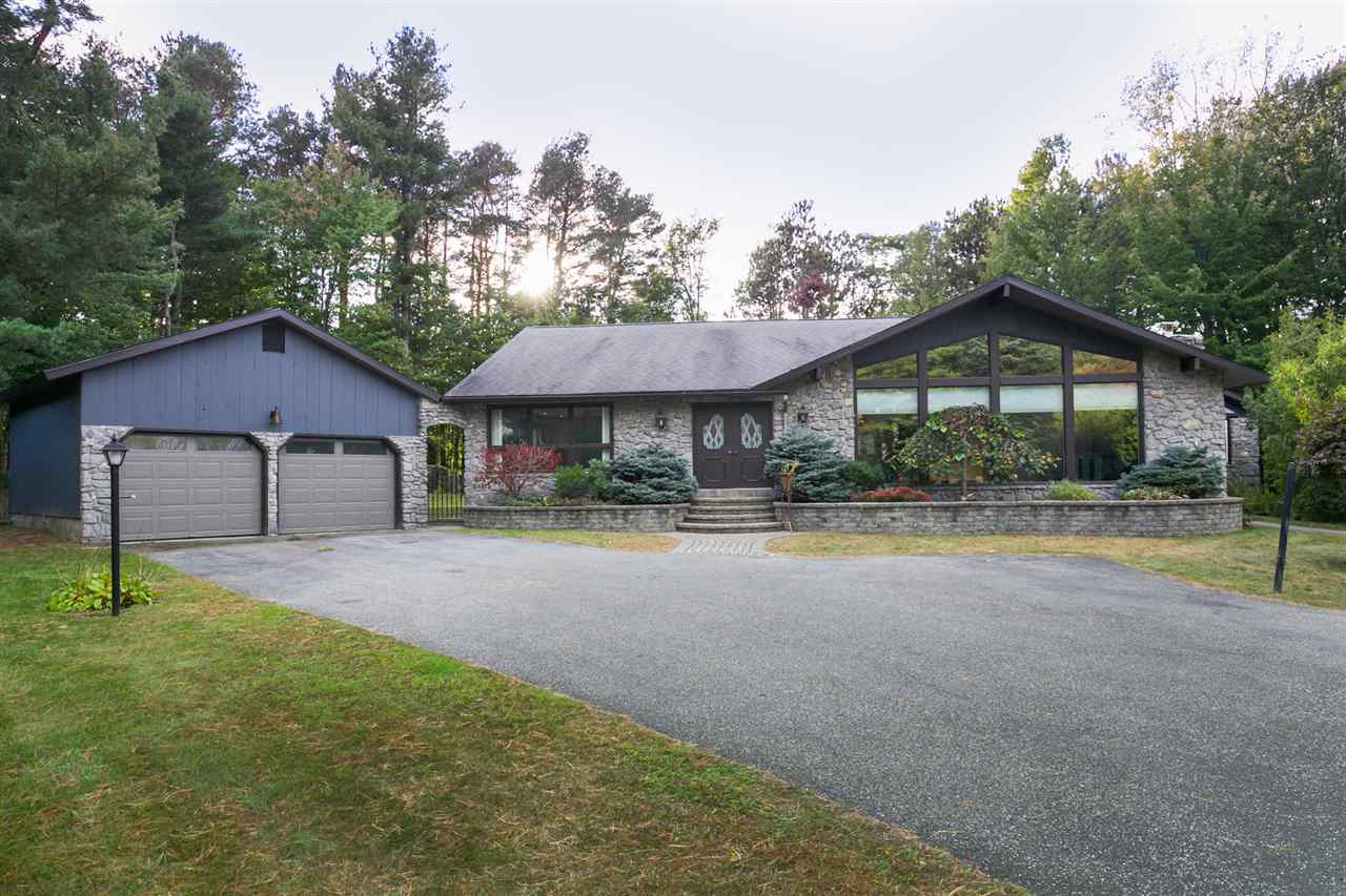 127  Obrien Williston, VT 05495