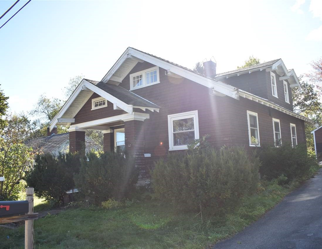 Milford NHHome for sale $List Price is $189,900