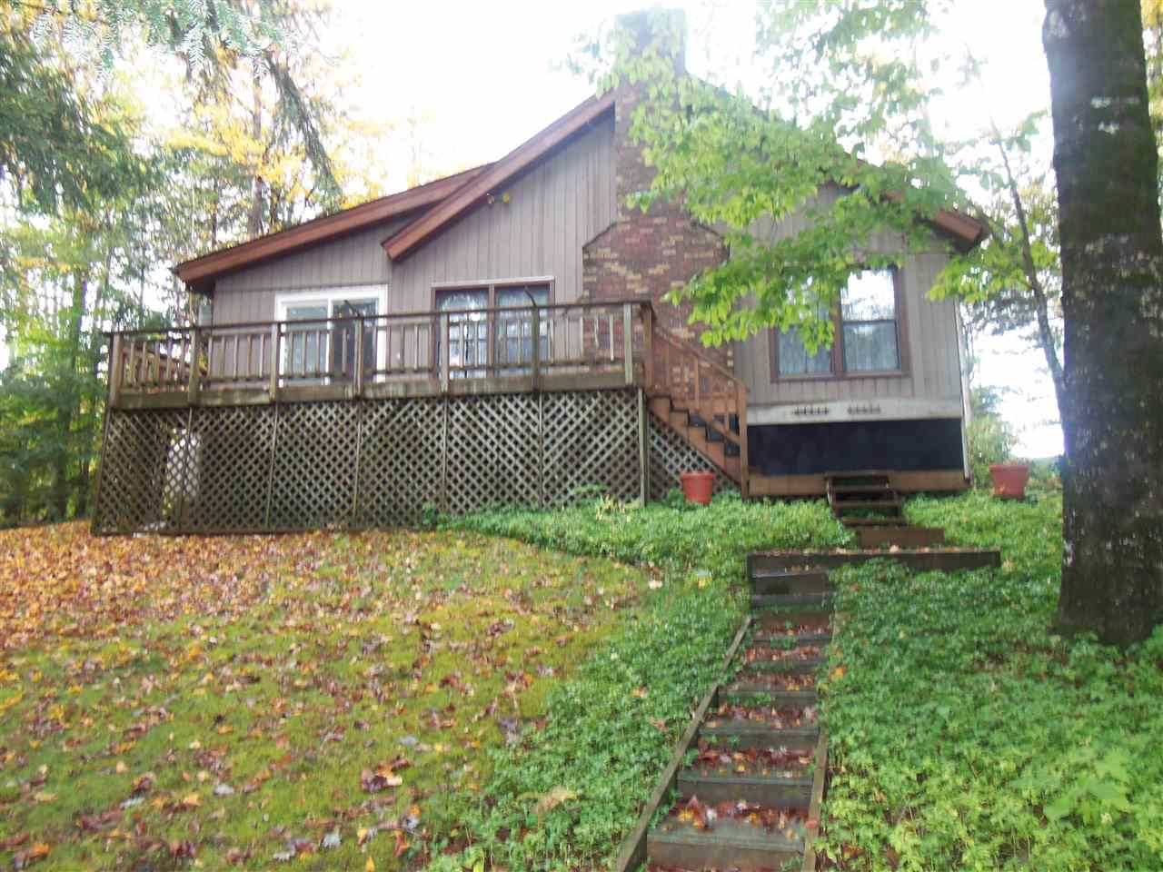 HUBBARDTON VT Home for sale $$229,000 | $100 per sq.ft.