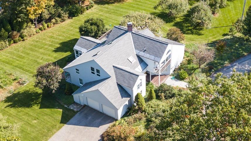 29  Fox Run Bedford, NH 03110