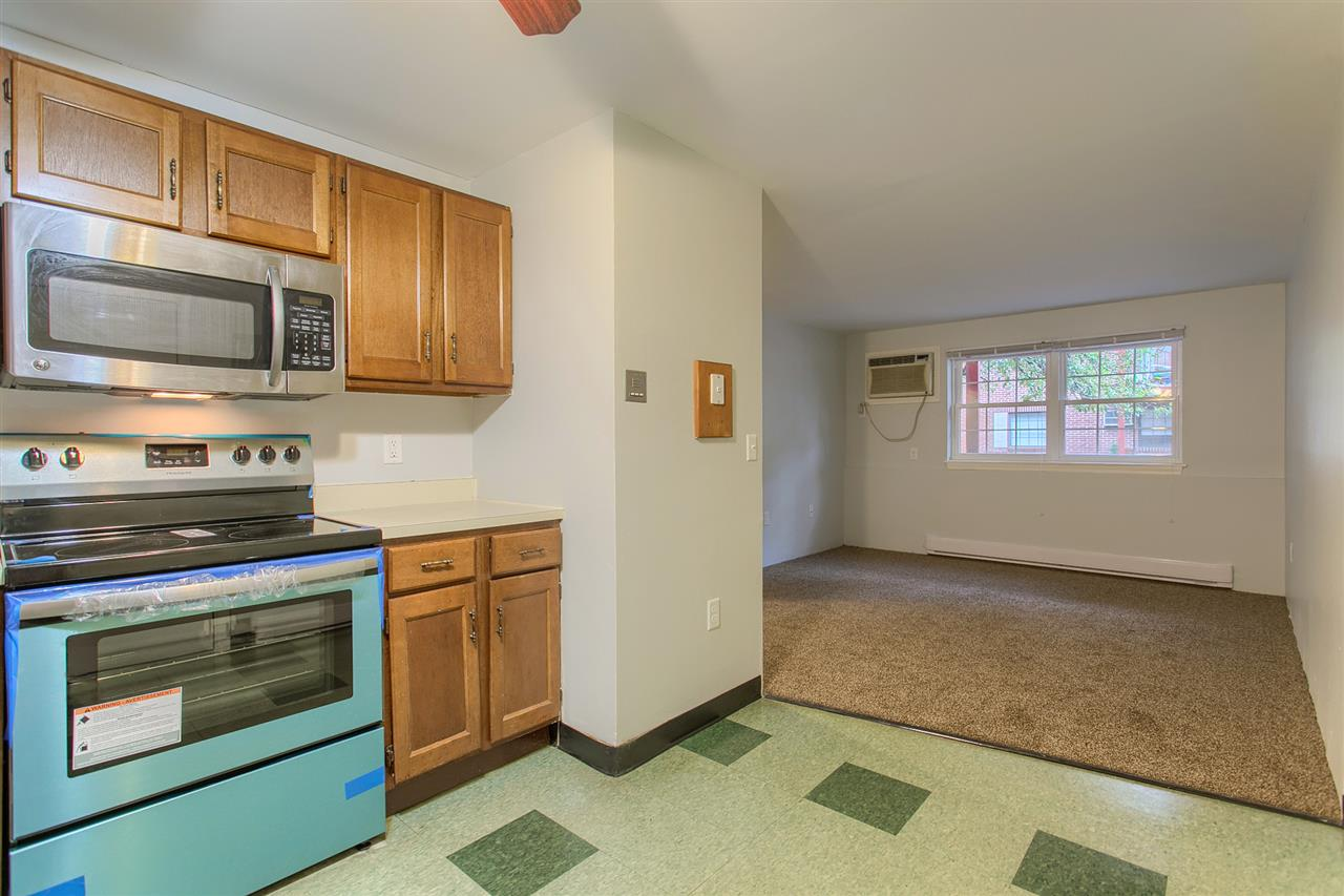 Concord NHCondo for sale $List Price is $65,000