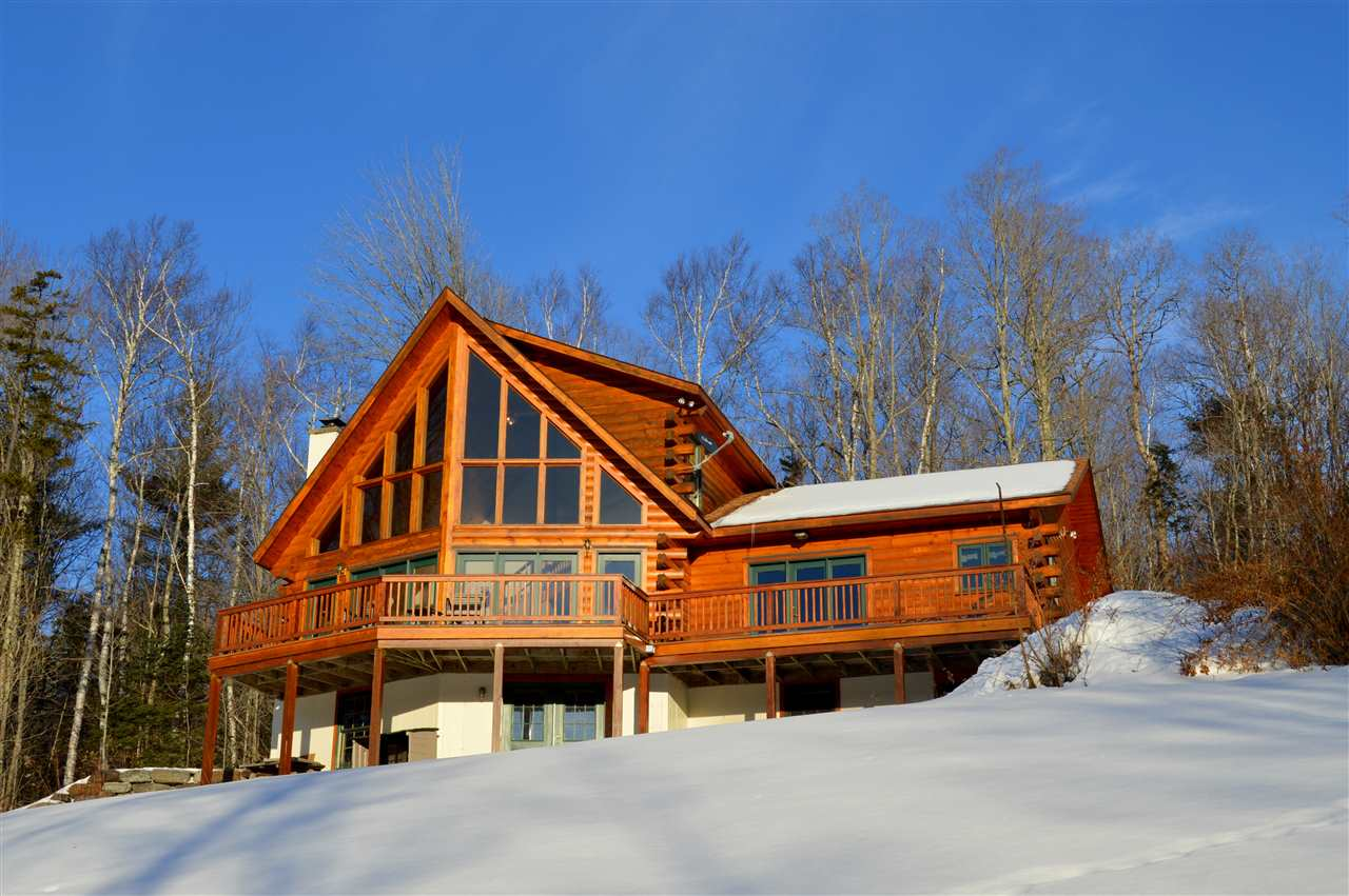 MOUNT HOLLY VT Home for sale $$399,000 | $218 per sq.ft.