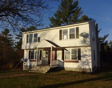 Enfield NHHome for sale $$99,900 $51 per sq.ft.