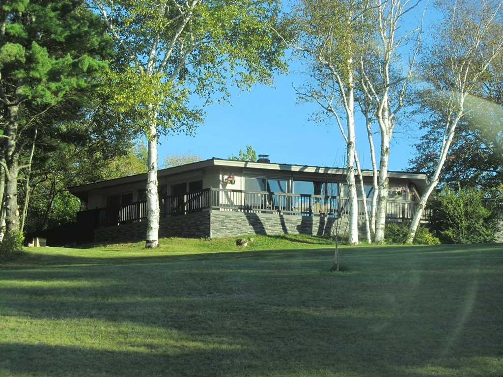 Royalton VTHome for sale $$379,000 $108 per sq.ft.