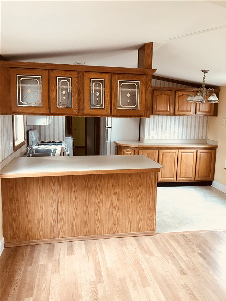 Litchfield NHMobile-Manufacured Home for sale $List Price is $55,000