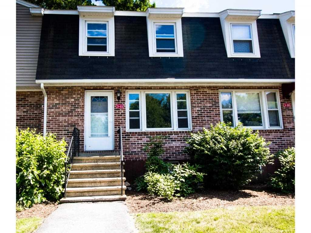 Goffstown NHCondo for sale $List Price is $145,000
