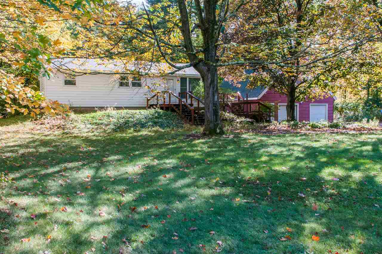 Londonderry NHHome for sale $List Price is $240,000