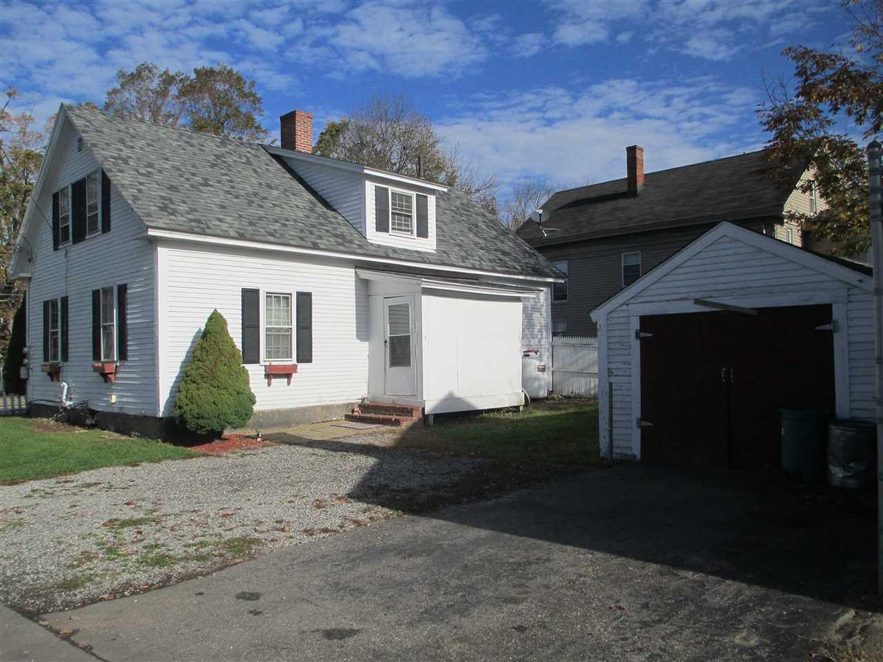 Belmont NHHome for sale $$112,000 $86 per sq.ft.