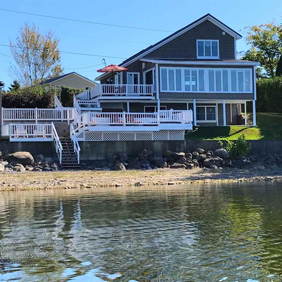3102  West Shore Rd Isle La Motte, VT 05463