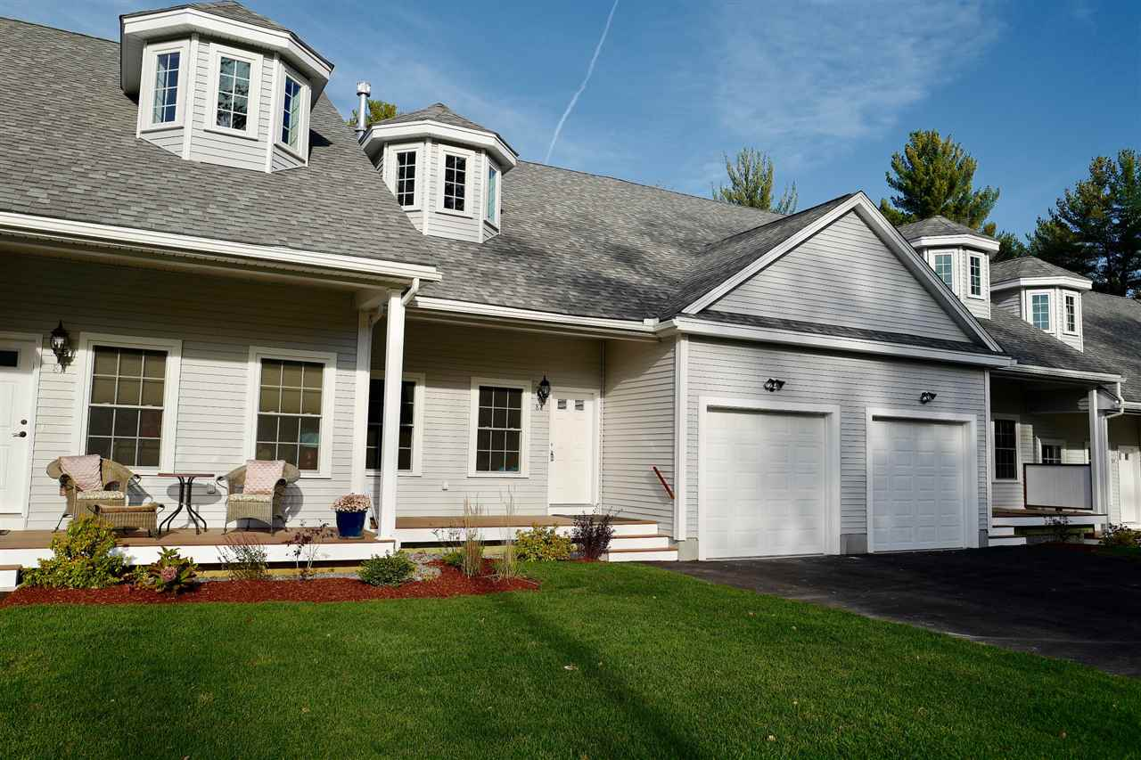 77  Trail Haven Londonderry, NH 03053