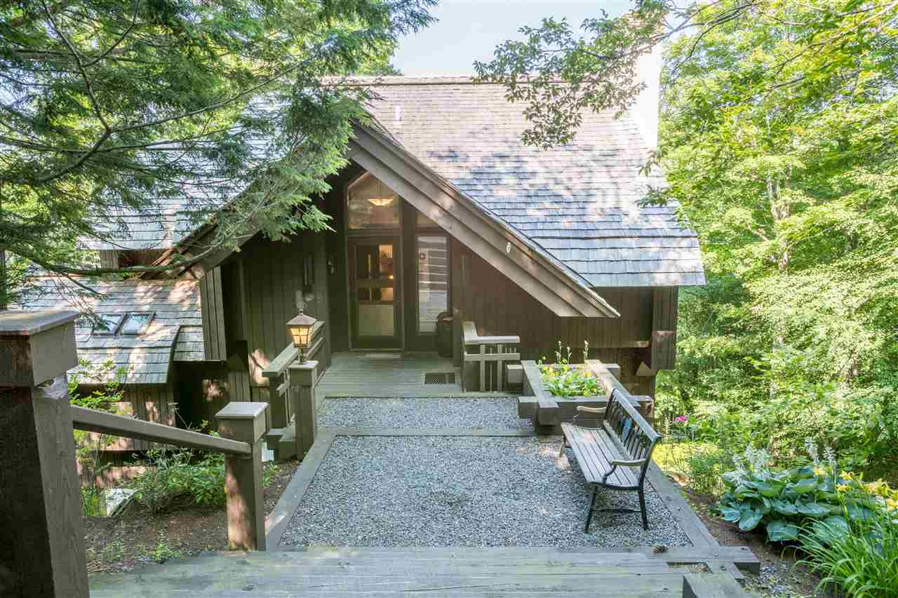 181  Harrier Way Plymouth, VT 05056