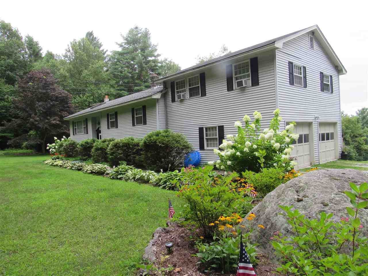 PITTSFORD VT Home for sale $$309,900 | $166 per sq.ft.