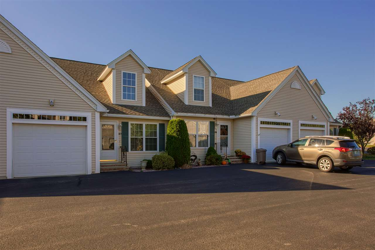 Windham NHCondo for sale $List Price is $255,000