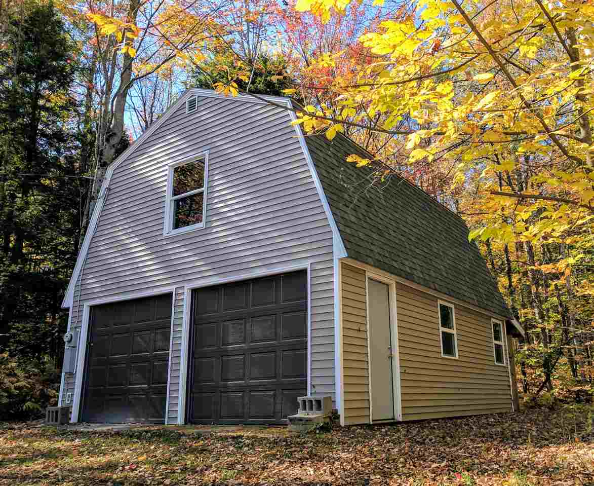 Sunapee NH 03782 Home for sale $List Price is $99,000