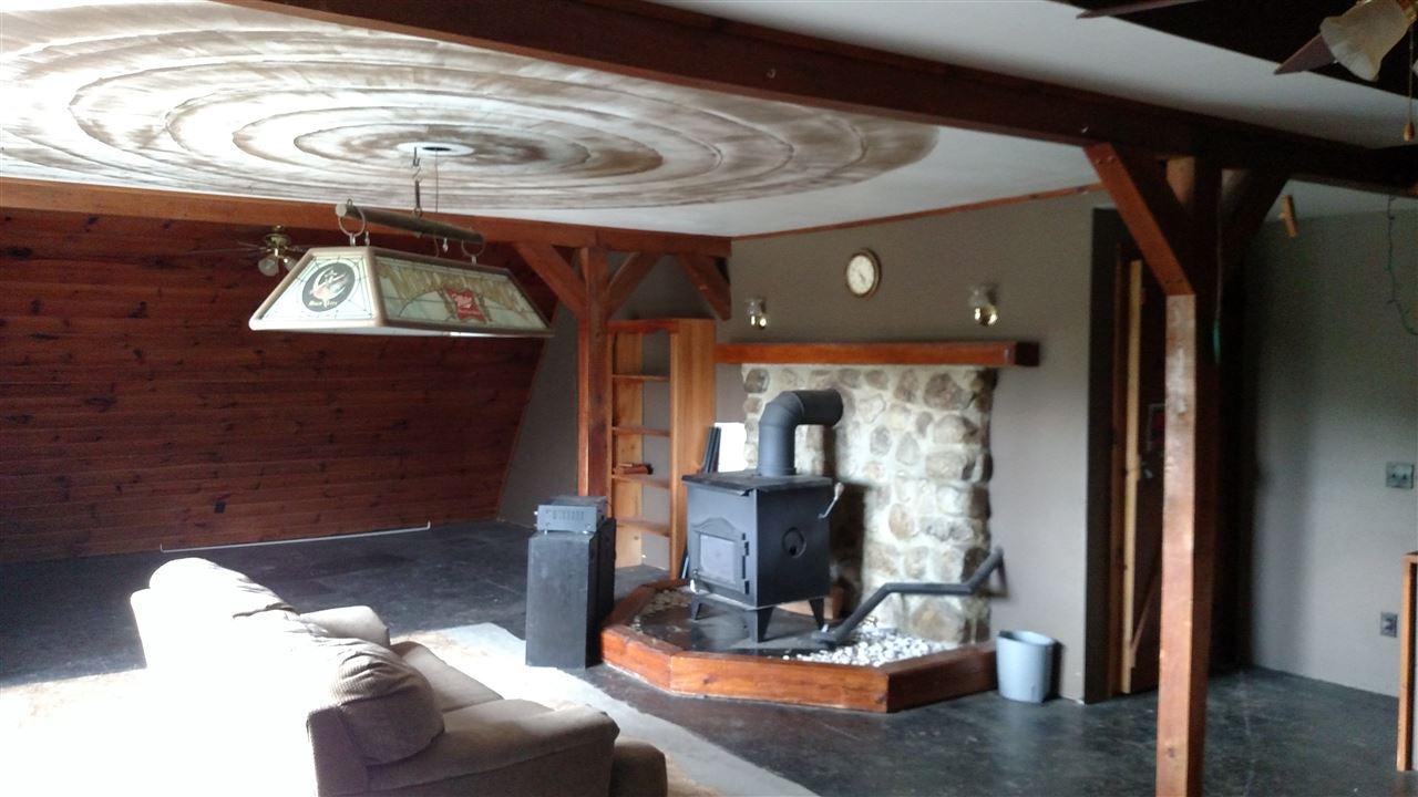 BRADFORD VTHome for sale $$150,000 | $125 per sq.ft.
