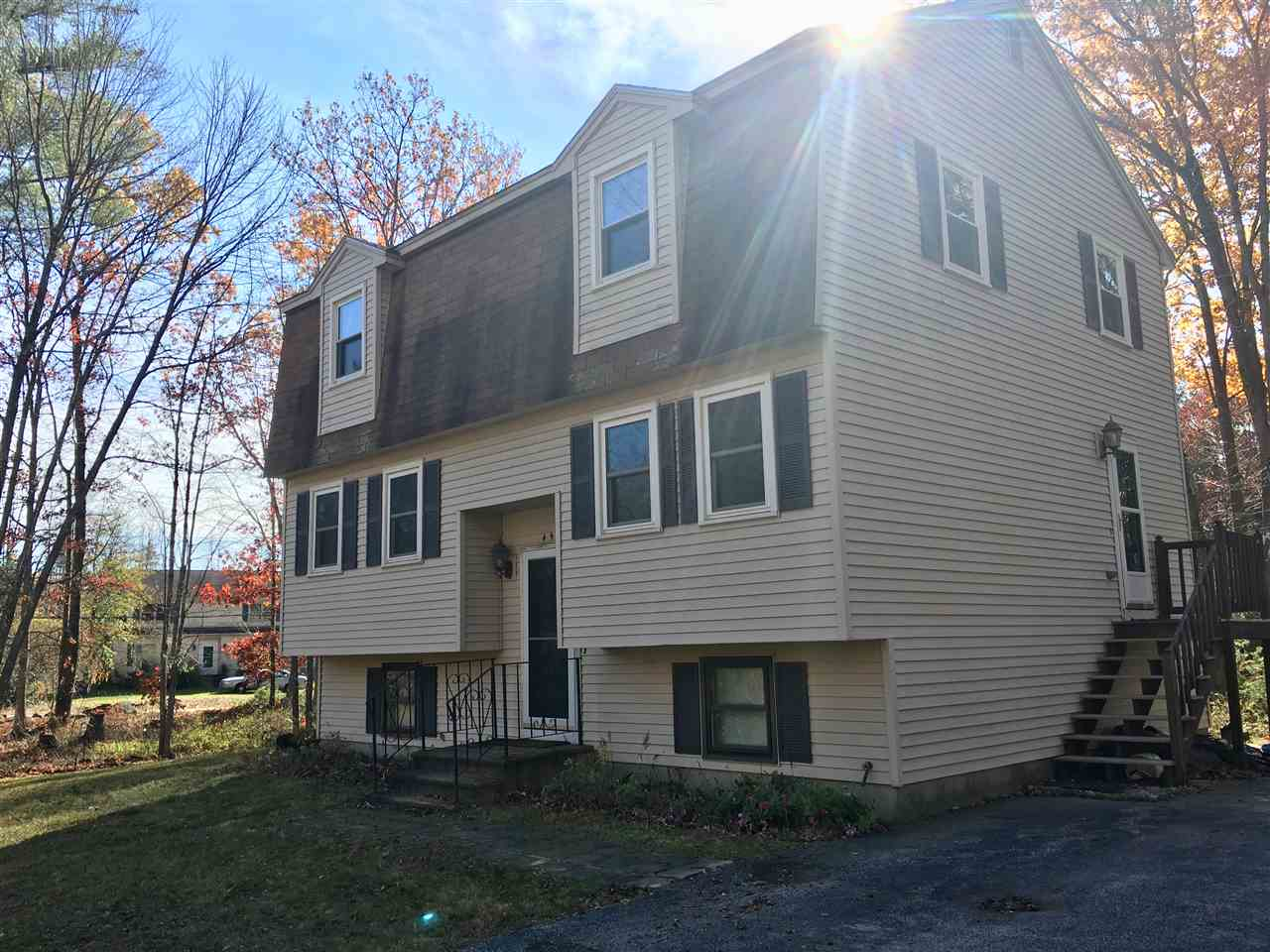 Pembroke NHHome for sale $List Price is $220,000