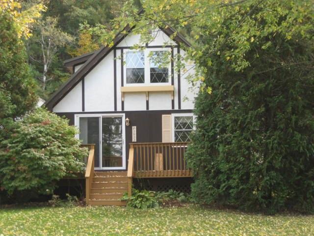BRANDON VTHome for sale $$229,000 | $155 per sq.ft.