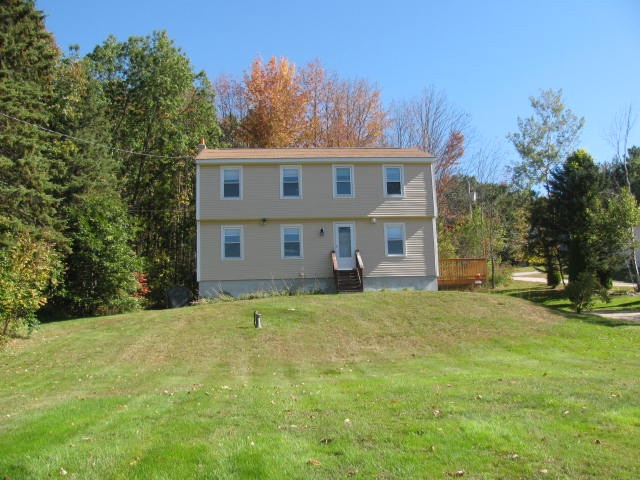 Pembroke NHHome for sale $List Price is $225,000