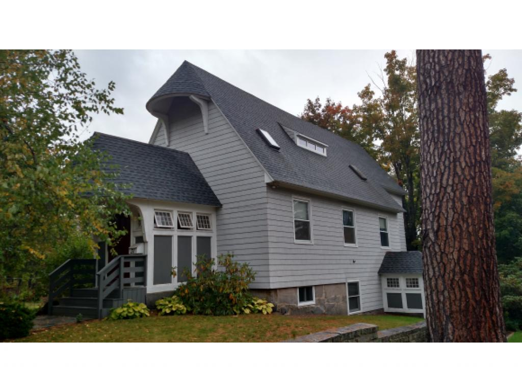 VILLAGE OF PENACOOK IN TOWN OF CONCORD NH Apartment for rent $Apartment For Lease: $1,050 with Lease Term