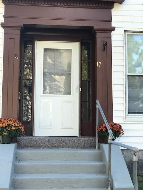 CONCORD NH Multi-Family for rent $Multi-Family For Lease: $1,325 with Lease Term