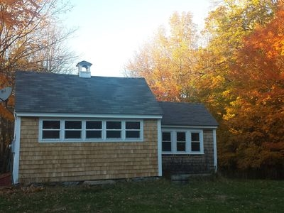 GOSHEN NH Home for sale $$159,000 | $153 per sq.ft.