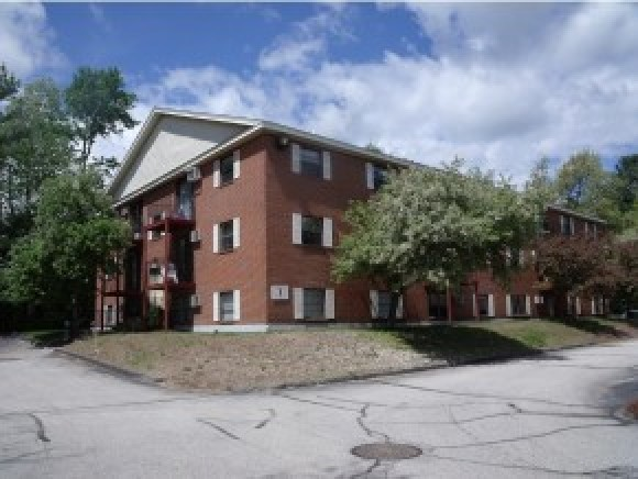 CONCORD NH Condo for rent $Condo For Lease: $850 with Lease Term