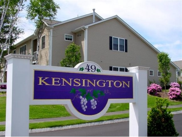 BEDFORD NH Apartment for rent $Apartment For Lease: $1,425 with Lease Term