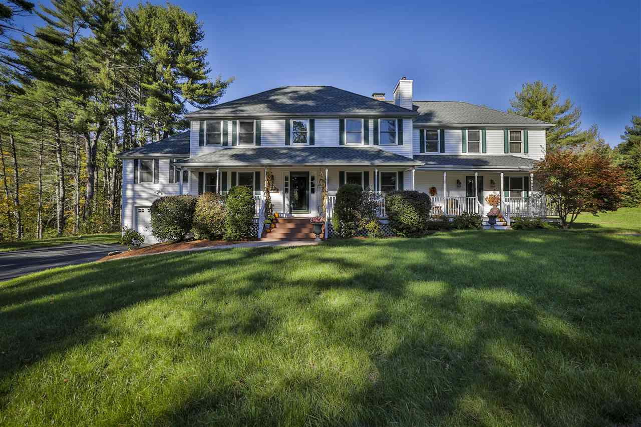 Pelham NHMulti Family for sale $List Price is $474,900