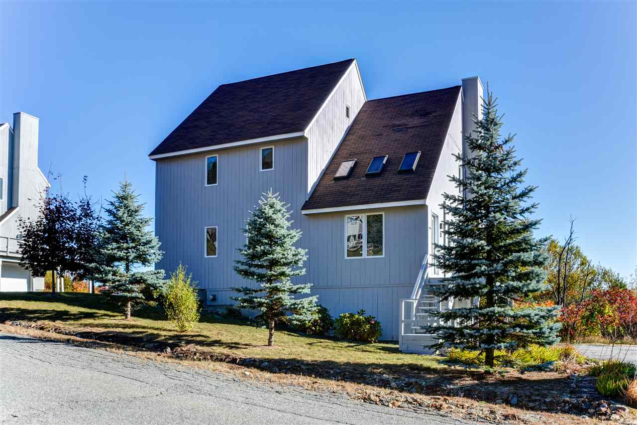 28 Eagles Nest Road  Plymouth  NH 03264. 5 Bedroom Homes for Sale in Plymouth NH
