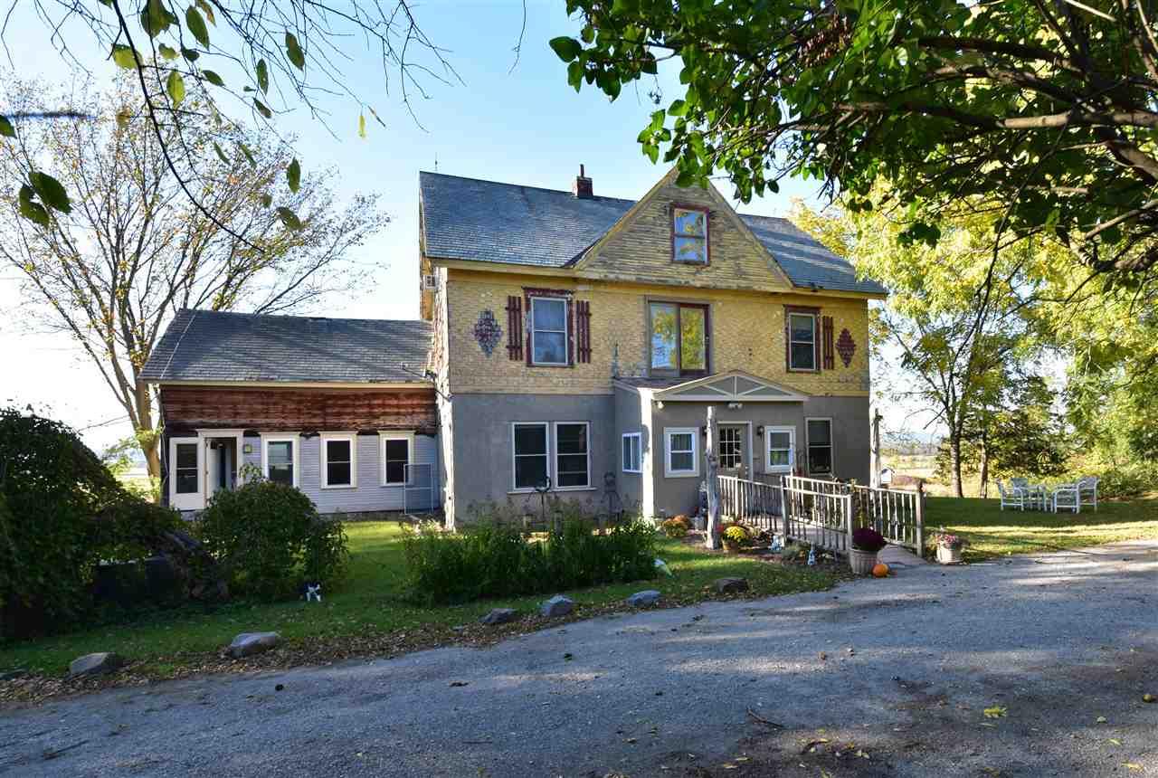 PANTON VTHome for sale $$249,000   $83 per sq.ft.