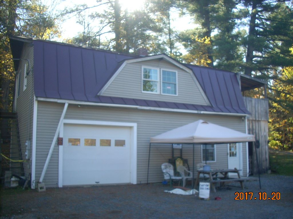 GRAFTON NH Home for sale $$84,900 | $103 per sq.ft.