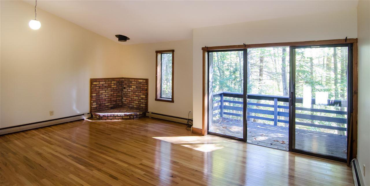 HARTFORD VTCondo for sale $$55,000 | $95 per sq.ft.