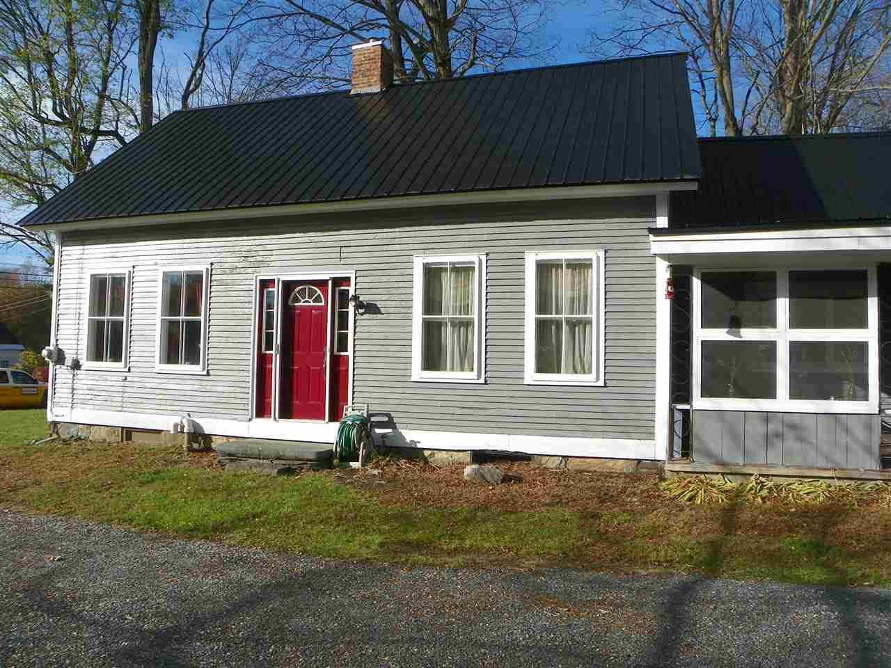 189 East Street, Charlestown, NH 03603