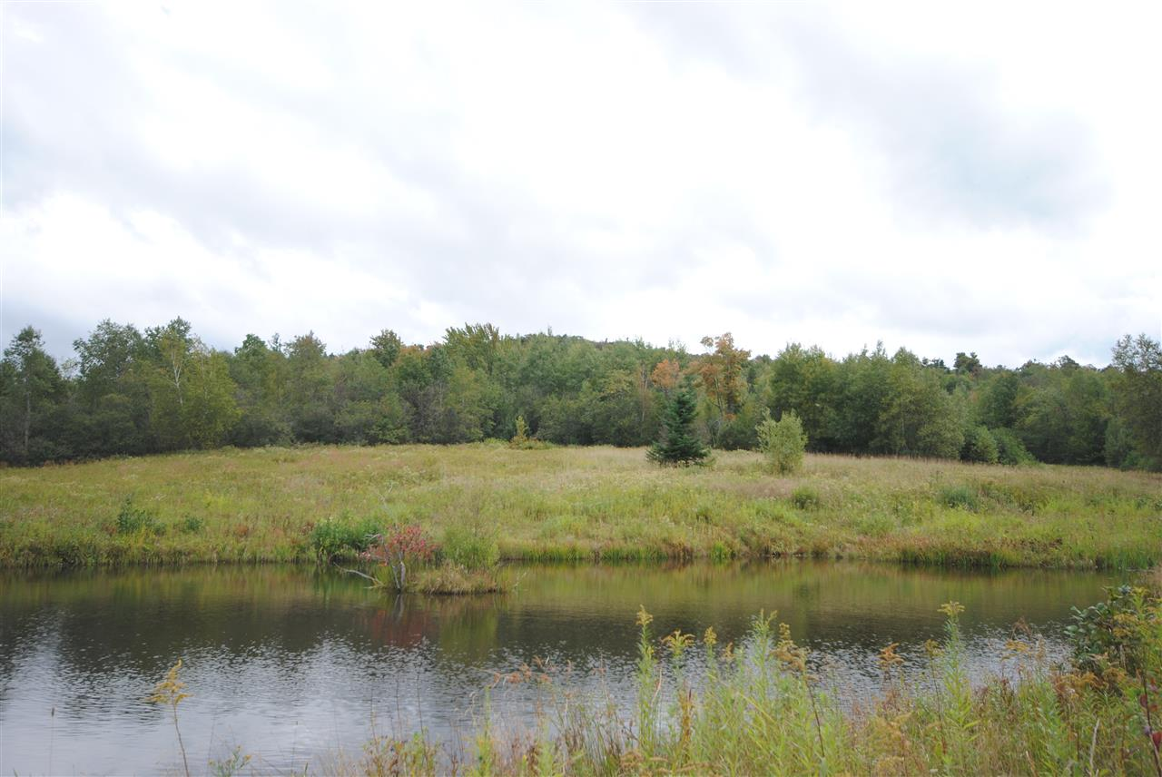 Gorgeous 10.7 acre pastoral building lot on...