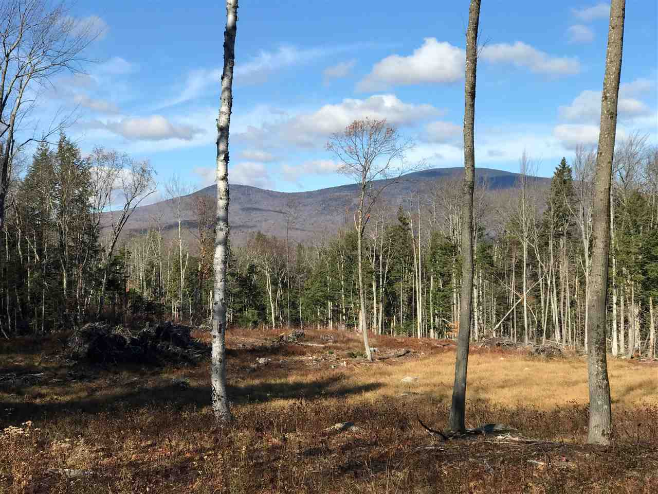 Beautiful 17.2 acre building site located between...