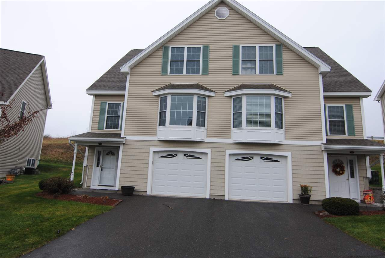12A  Canterberry Hudson, NH 03051