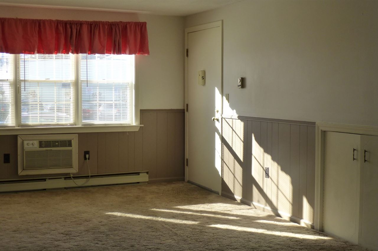 105 Portsmouth Avenue #8, Exeter, NH 03833 - Exeter Real Estate- MLS ...